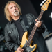 Geezer Butler Net Worth|Wiki|Bio|Career: A guitarist,musician, his earnings, albums, songs, wife