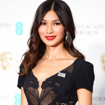 Gemma Chan Net Worth: Know her earnings, movies,tv shows, age, parents, Instagram