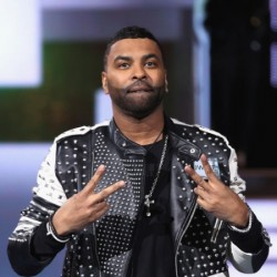 Ginuwine Net Worth|Wiki: Know his earnings, Career, Songs, Albums, Movies, TV shows, Age, Wife, Kids