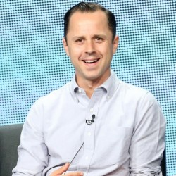 Giovanni Ribisi Net Worth|Wiki: Know his earnings, movies, tv shows, sisters, wife, children