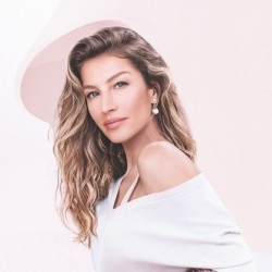 Gisele Bundchen Net Worth|Wiki: Know her earnings, Model, Movies, TV shows, Albums, Husband, Kids