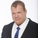 Glenn Jacobs Net Worth- Know his incomes,wrestling & political career, championship,family