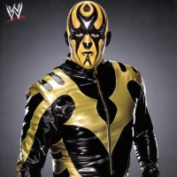 Goldust Net Worth: Know his earnings,wrestling,wwe, spouse, age, face