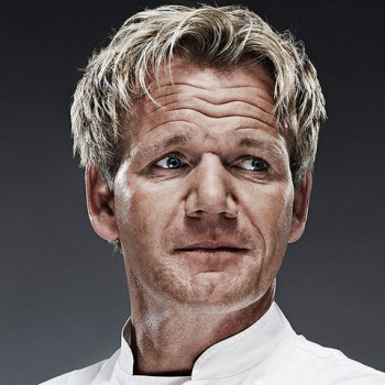 gordon ramsay 39 s net worth and salary know his net worth. Black Bedroom Furniture Sets. Home Design Ideas
