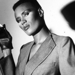 Grace Jones Net Worth|Wiki: know her earnings, Career, Songs, Movies, Age, Husband, Kids