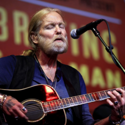 Gregg Allman Net Worth|Wiki|Bio|Career: A Legend singer, his albums, songs, wives, children, brother