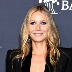 Gwyneth Paltrow Net Worth- Know the income source,property, personal life & Relationship