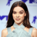 Hailee Steinfeld Net Worth- Know her earnings, songs,movies, relationship
