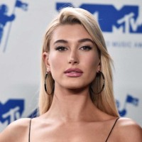 Hailey Baldwin Net Worth,Wiki,Parents,relationship, Justin Bieber, age, Instagram