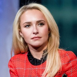 Hayden Panettiere Net Worth|Wiki: Know her earnings, movies, tvshows, husband, daughter