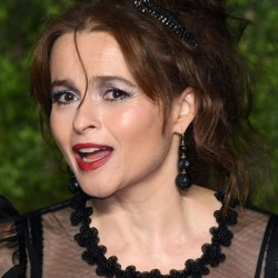 Helena Bonham Carter Net Worth|Wiki: Know her earnings, Career, Movies, Age, Husband, Children