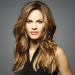 Hilary Swank Net Worth: Know her earnings,age, movies, tvShows, awards, husband