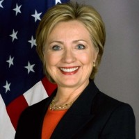 Hillary Clinton Net Worth: Know her earnings, politics career,family, books