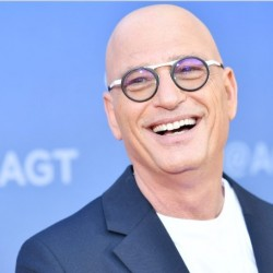 Howie Mandel Net Worth|Wiki: Know his earnings, Career, Movies, TV shows, Age,Wife, Kids