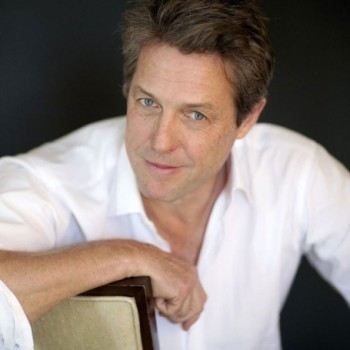 Hugh Grant Net Worth:K...