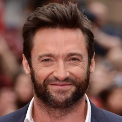 Hugh Jackman Net Worth- Know his earnings,salary,movies, wife, family, age