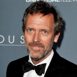 Hugh Laurie Net Worth|Wiki: Know his earnings, movies, tv shows,wife, music, age, house, cars
