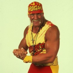Hulk Hogan Net Worth: Know his income,wwe,wife,age,height, daughter, son, movies