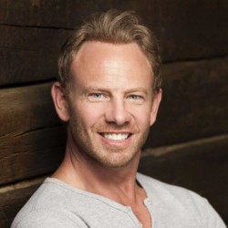 Ian Ziering Net Worth: Know his earnings,tvshows,movies, wife, daughter