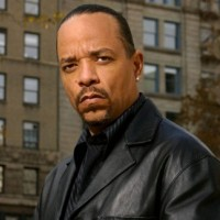 Ice T Net Worth: Let's know his earnings, career, assets, relationships, early life