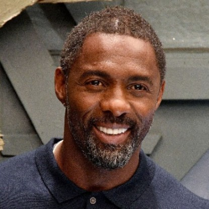 Idris Elba Net Worth,Income Source,career,Property, Personal life