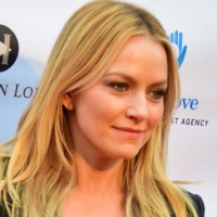 Becki Newton's net worth