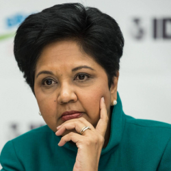 Indra Nooyi Net Worth-Know her income,career,business,achievements,family