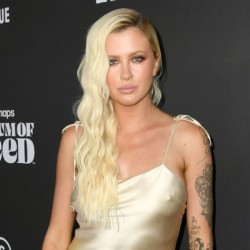 Ireland Baldwin Net|Wiki|Bio|Career: A model, Know her earnings, Movies, Age, Family, Relationships