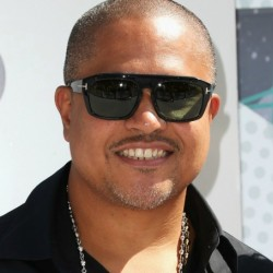 Irv Gotti Net Worth|Wiki: know his earnings, Career, Records, Albums, Age, Height, Wife, Kids