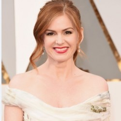 Isla Fisher Net Worth|Wiki: Know her earning, Career, Movies, TV shows, Age, Husband, Children