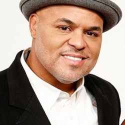 Israel Houghton Net Worth|Wiki: Know his earnings, Career, Albums, Musics, Age, Wife, Kids