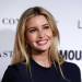 Ivanka Trump Net Worth:Know her earnings, husband, children, modelling, business, assets