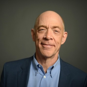 J.K.Simmons Net worth: Know his earnings,movies,tvShows, wife, age, awards