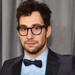 Jack Antonoff Net Worth|Wiki: Know his earnings, songs, albums, awards, wife, age, Instagram