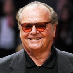 Jack Nicholson Net Worth|Wiki: Know his earnings, Career, Movies, Awards, Age, Wife, Children