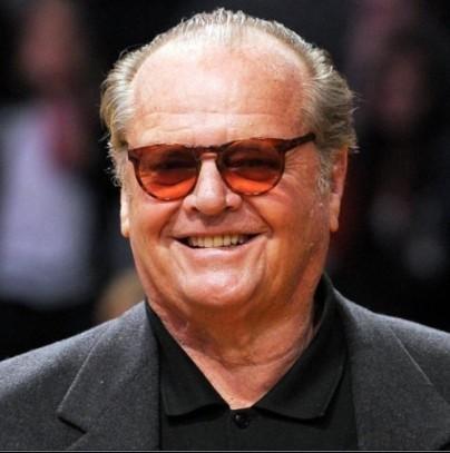 Jack Nicholson Net Worth Wiki Bio Earnings Career Movies Awards Age Wife Children Now is everything (2019) fragman. jack nicholson net worth wiki bio