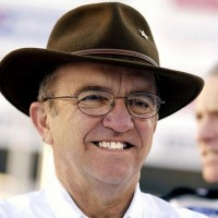 Jack Roush Net Worth: Know his income source, career,family, awards, accidents, personal life