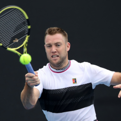 Jack Sock Net Worth|Wiki|Bio|Earnings: A tennis player, his awards, grand slams, wife, family