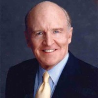 Jack Welch Net Worth, Wiki, Income Source, Career,Property,retirement,Time at General Electic