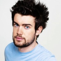 Jack Whitehall Net Worth: Know his earnings, tvshows, movies, family, dad, siblings, height