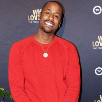 Jackie Long Net Worth-Know Jackie Longs's sources of earning, movies,Tv Shows,relationship