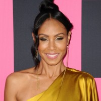 Jada Pinkett Smith Net Worth: know her movies,tvshows, songs, height, age, husband, son, family