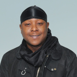 Jadakiss Net Worth | Wiki:Earnings details of Rapper Jadakiss. Know his songs, albums, earnings