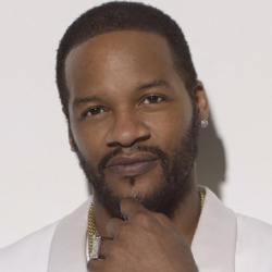 Jaheim Net Worth|Wiki|Bio|Career: R&B singer, his earnings, songs, albums, family