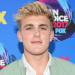 Jake Paul Net Worth: Know his earnings,house,car,career, wife, family, youtubeChannel