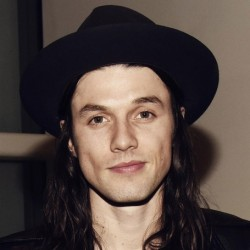 James Bay Net Worth|Wiki: Know his earnings, songs, albums, age, tour, YouTube