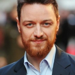 James McAvoy Net Worth|Wiki: know his earnings, Career, Movies, TV shows, Wife, Children