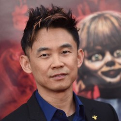 James Wan Net Worth|Wiki: Know his earnings, movies, awards, family, tv shows,height