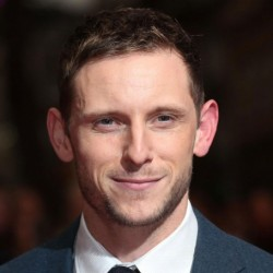 Jamie Bell Net Worth|Wiki: Know his earnings, movies, tv shows, wife, son, dancing career