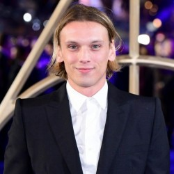 Jamie Campbell Bower Net Worth|Wiki: Know his earnings, movies, tv shows, career, family, wife